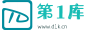D1K网站库