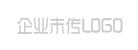 广州中营网络科技有限公司